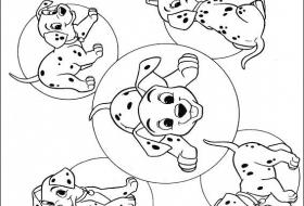 101-dalmatians-50
