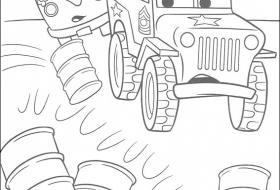 cars_02