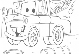 cars_05