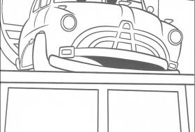 cars_21