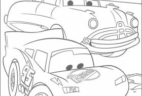 cars_27