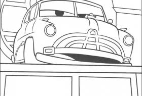 cars_49