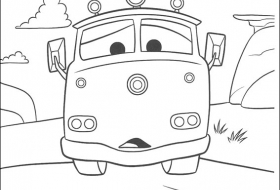 cars_60