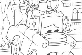 cars_77
