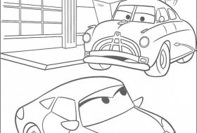 cars_78