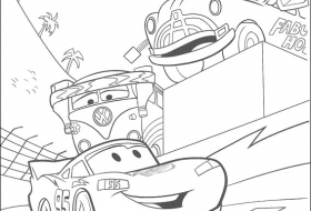 cars_81