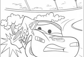 cars_88
