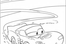 cars_91
