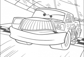 cars_94