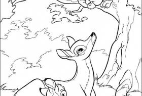 bambi14