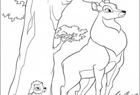 bambi2-45