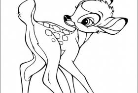 bambi2-49