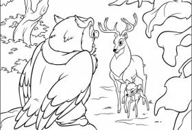 bambi2-52