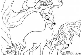 bambi2-53