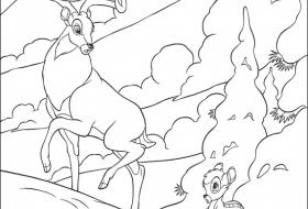bambi2__03