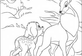 bambi2__08