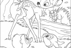 bambi2__09