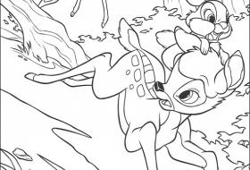 bambi2__10