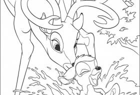 bambi2__15