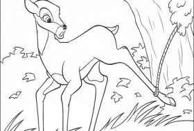 bambi2__19