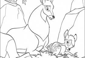 bambi2__25