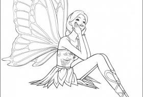 barbie-mariposa-01
