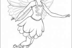 barbie-mariposa-02