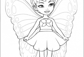 barbie-mariposa-03