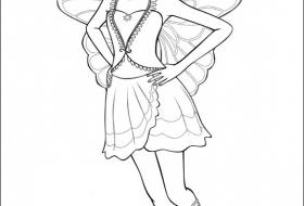 barbie-mariposa-06