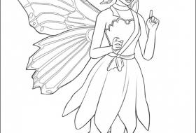 barbie-mariposa-09