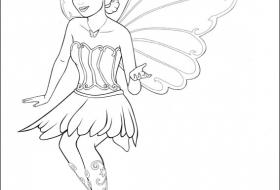 barbie-mariposa-12
