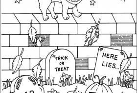 halloween-110