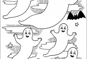 halloween-114