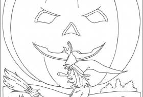 halloween_32