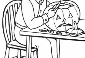 halloween_73