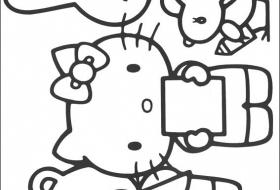 hello-kitty-04