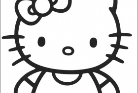 hello-kitty-07