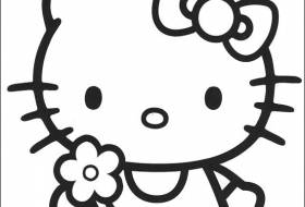 hello-kitty-08