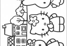 hello-kitty-09