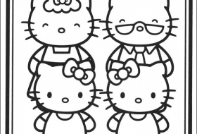 hello-kitty-11
