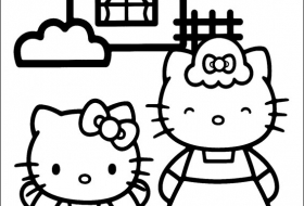 hello-kitty-17