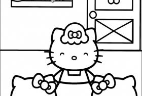 hello-kitty-18