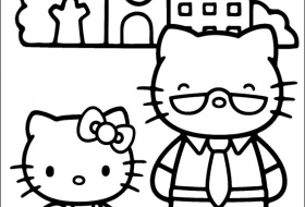 hello-kitty-19