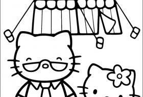hello-kitty-20