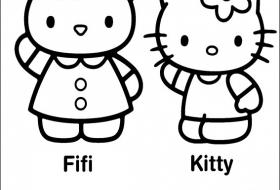 hello-kitty-27