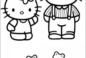 hello-kitty-29