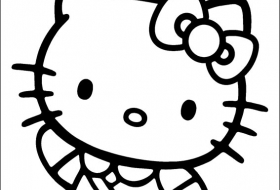 hello-kitty-31
