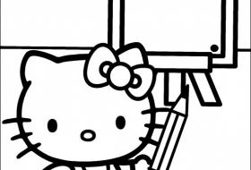 hello-kitty-33