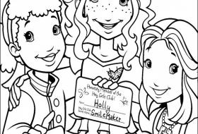 holly-hobbie-02