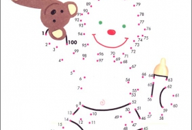 3-dots-to-dots-196